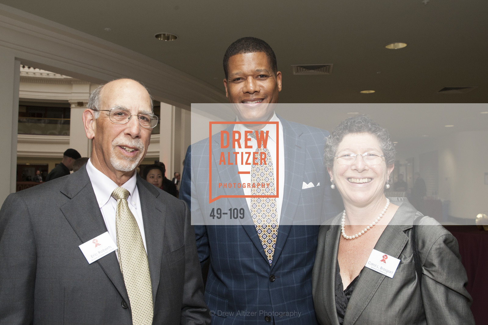 Eric Roberts, Richard Davis, Carol Brosgart, PANGAEA GLOBAL HEALTH Leadership Dinner at Rotunda in Oakland, The Rotunda. Oakland, May 11th, 2015,Drew Altizer, Drew Altizer Photography, full-service agency, private events, San Francisco photographer, photographer california
