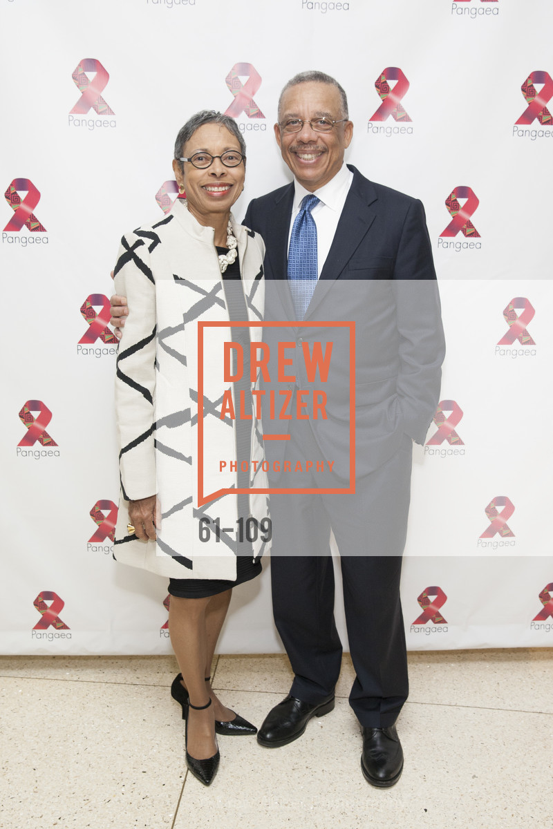 Greta Clarke Wims, Warner Wims, PANGAEA GLOBAL HEALTH Leadership Dinner at Rotunda in Oakland, The Rotunda. Oakland, May 11th, 2015,Drew Altizer, Drew Altizer Photography, full-service agency, private events, San Francisco photographer, photographer california