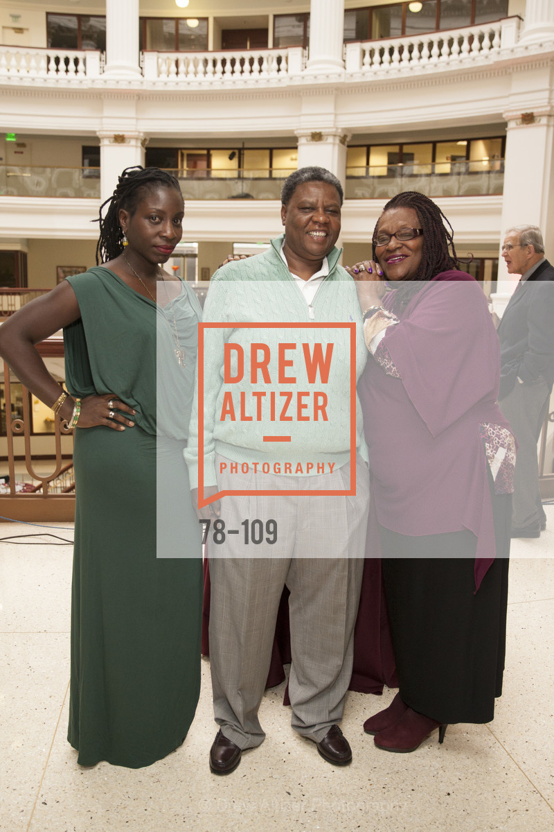 Ifeoma Udoh, Broach, Gloria Lockett, PANGAEA GLOBAL HEALTH Leadership Dinner at Rotunda in Oakland, The Rotunda. Oakland, May 11th, 2015,Drew Altizer, Drew Altizer Photography, full-service agency, private events, San Francisco photographer, photographer california