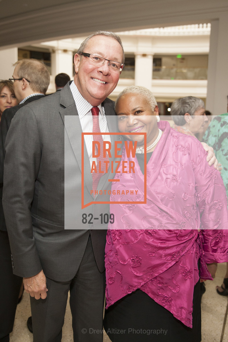 David McMurry, Debra Fraser-Howze, PANGAEA GLOBAL HEALTH Leadership Dinner at Rotunda in Oakland, The Rotunda. Oakland, May 11th, 2015,Drew Altizer, Drew Altizer Photography, full-service agency, private events, San Francisco photographer, photographer california