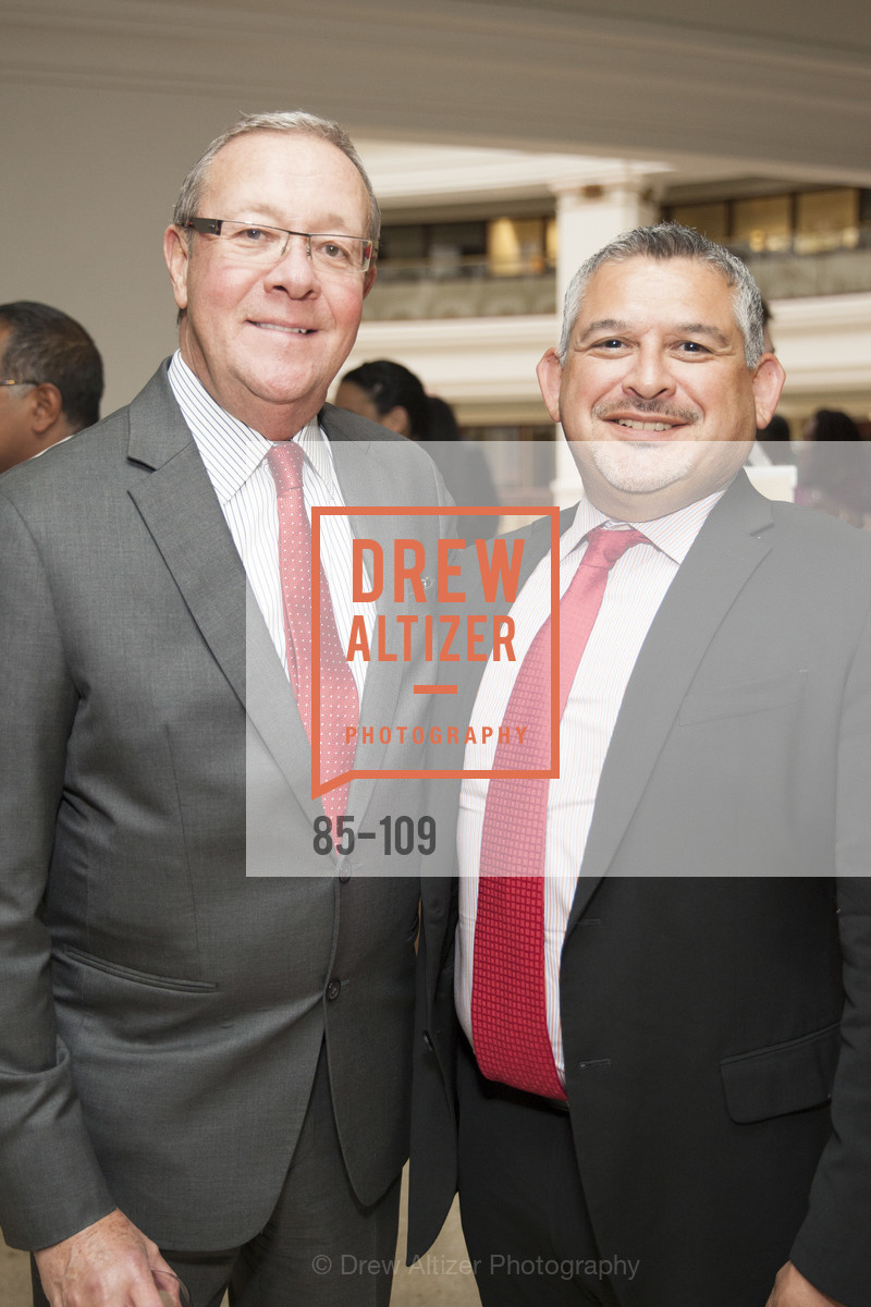David McMurry, Ernesto Dela Torre, PANGAEA GLOBAL HEALTH Leadership Dinner at Rotunda in Oakland, The Rotunda. Oakland, May 11th, 2015,Drew Altizer, Drew Altizer Photography, full-service agency, private events, San Francisco photographer, photographer california