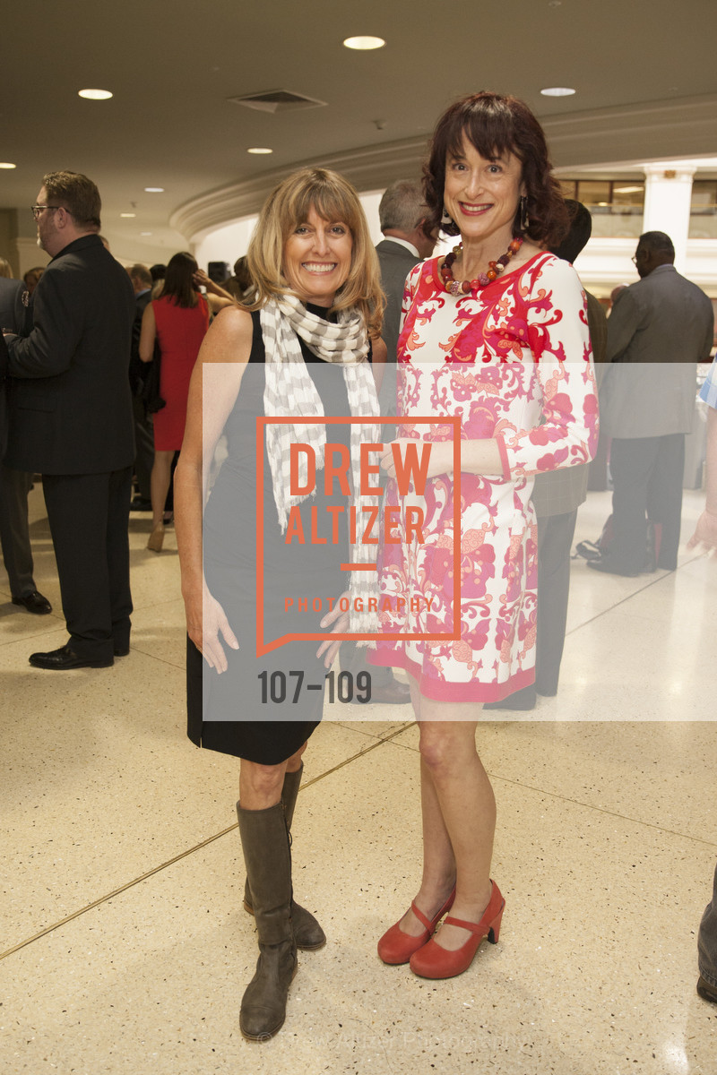 Kelli Peterson, Lisa Jacobs, PANGAEA GLOBAL HEALTH Leadership Dinner at Rotunda in Oakland, The Rotunda. Oakland, May 11th, 2015,Drew Altizer, Drew Altizer Photography, full-service agency, private events, San Francisco photographer, photographer california