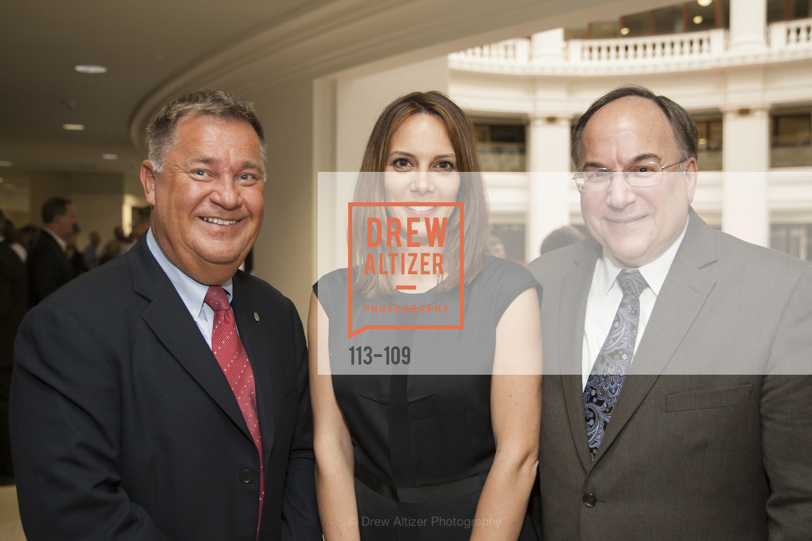Bertil Lindblad, Rebecca Hoppy, Jeff Sturthio, PANGAEA GLOBAL HEALTH Leadership Dinner at Rotunda in Oakland, The Rotunda. Oakland, May 11th, 2015,Drew Altizer, Drew Altizer Photography, full-service agency, private events, San Francisco photographer, photographer california