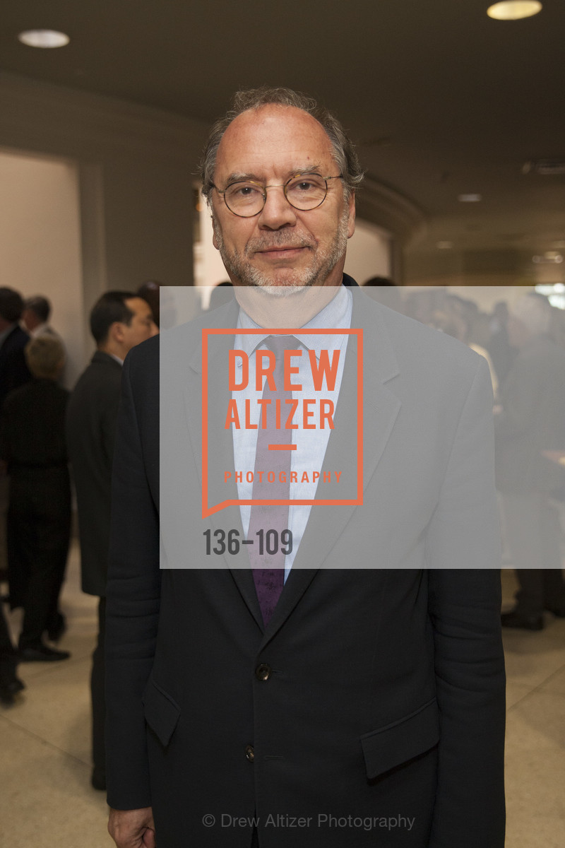 Peter Piot, PANGAEA GLOBAL HEALTH Leadership Dinner at Rotunda in Oakland, The Rotunda. Oakland, May 11th, 2015,Drew Altizer, Drew Altizer Photography, full-service agency, private events, San Francisco photographer, photographer california
