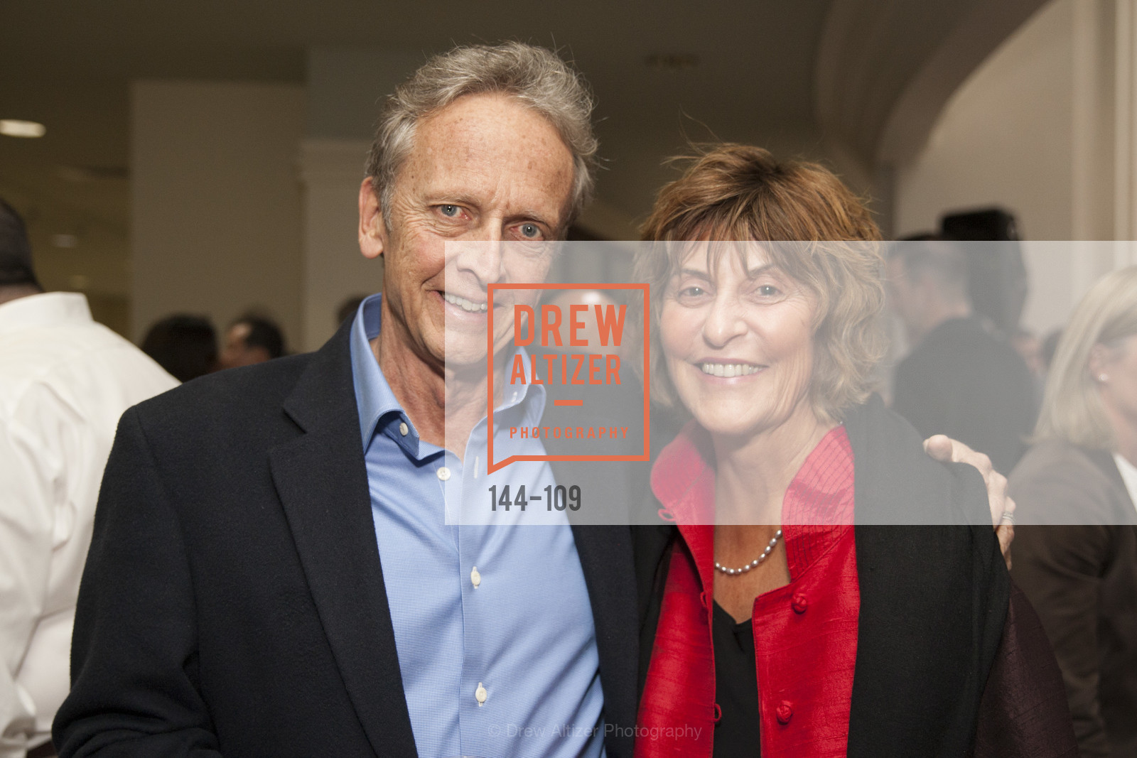 Brian Welch, Leni Miller, PANGAEA GLOBAL HEALTH Leadership Dinner at Rotunda in Oakland, The Rotunda. Oakland, May 11th, 2015,Drew Altizer, Drew Altizer Photography, full-service agency, private events, San Francisco photographer, photographer california