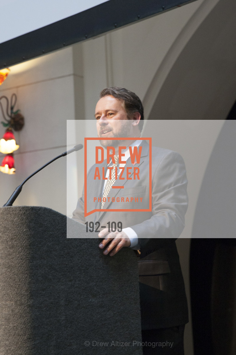 Ben Plumley, PANGAEA GLOBAL HEALTH Leadership Dinner at Rotunda in Oakland, The Rotunda. Oakland, May 11th, 2015,Drew Altizer, Drew Altizer Photography, full-service event agency, private events, San Francisco photographer, photographer California