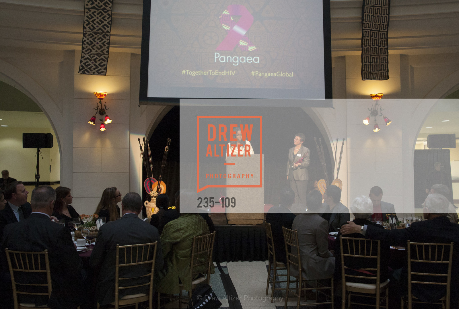 TsiTsi Appollo, PANGAEA GLOBAL HEALTH Leadership Dinner at Rotunda in Oakland, The Rotunda. Oakland, May 11th, 2015,Drew Altizer, Drew Altizer Photography, full-service agency, private events, San Francisco photographer, photographer california