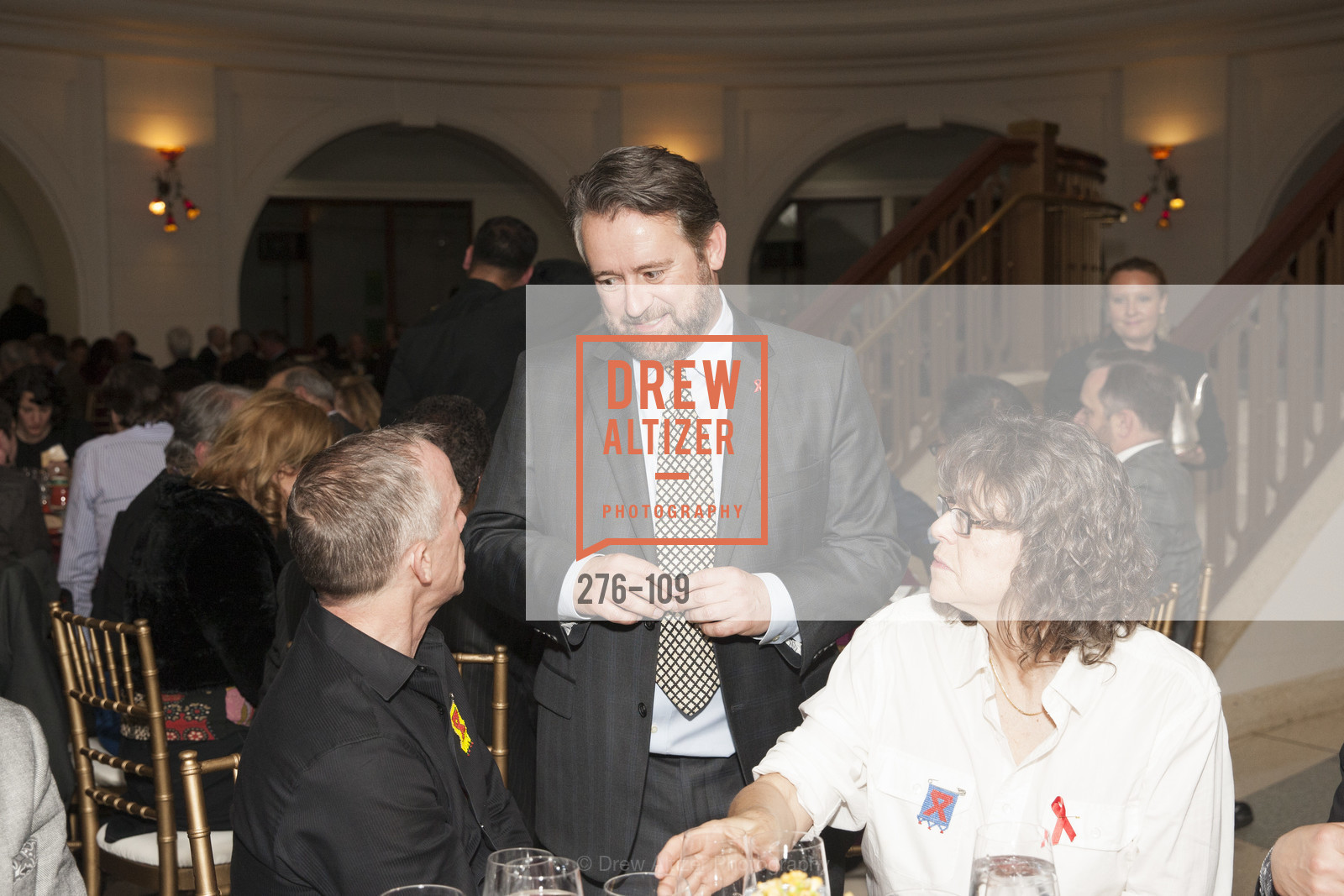 Ben Plumley, PANGAEA GLOBAL HEALTH Leadership Dinner at Rotunda in Oakland, The Rotunda. Oakland, May 11th, 2015,Drew Altizer, Drew Altizer Photography, full-service agency, private events, San Francisco photographer, photographer california