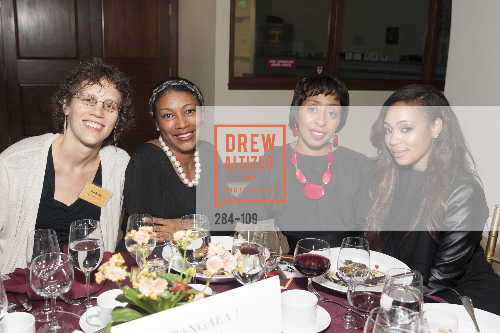 Valerie Todd, Carla Tucker, Nneka Taylor, PANGAEA GLOBAL HEALTH Leadership Dinner at Rotunda in Oakland, The Rotunda. Oakland, May 11th, 2015,Drew Altizer, Drew Altizer Photography, full-service agency, private events, San Francisco photographer, photographer california