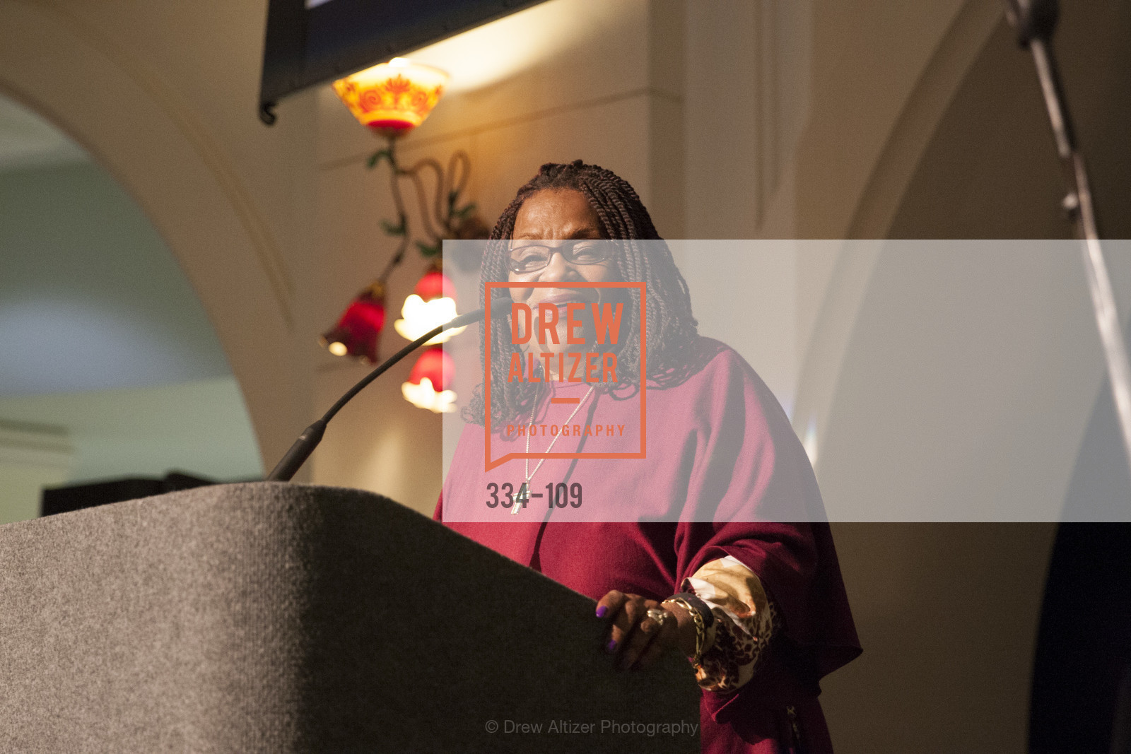 Gloria Lockett, PANGAEA GLOBAL HEALTH Leadership Dinner at Rotunda in Oakland, The Rotunda. Oakland, May 11th, 2015,Drew Altizer, Drew Altizer Photography, full-service agency, private events, San Francisco photographer, photographer california