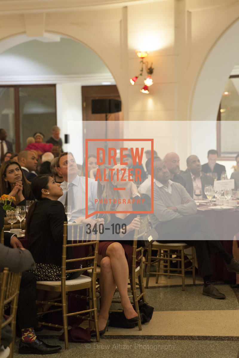 Extras, PANGAEA GLOBAL HEALTH Leadership Dinner at Rotunda in Oakland, May 11th, 2015, Photo,Drew Altizer, Drew Altizer Photography, full-service agency, private events, San Francisco photographer, photographer california