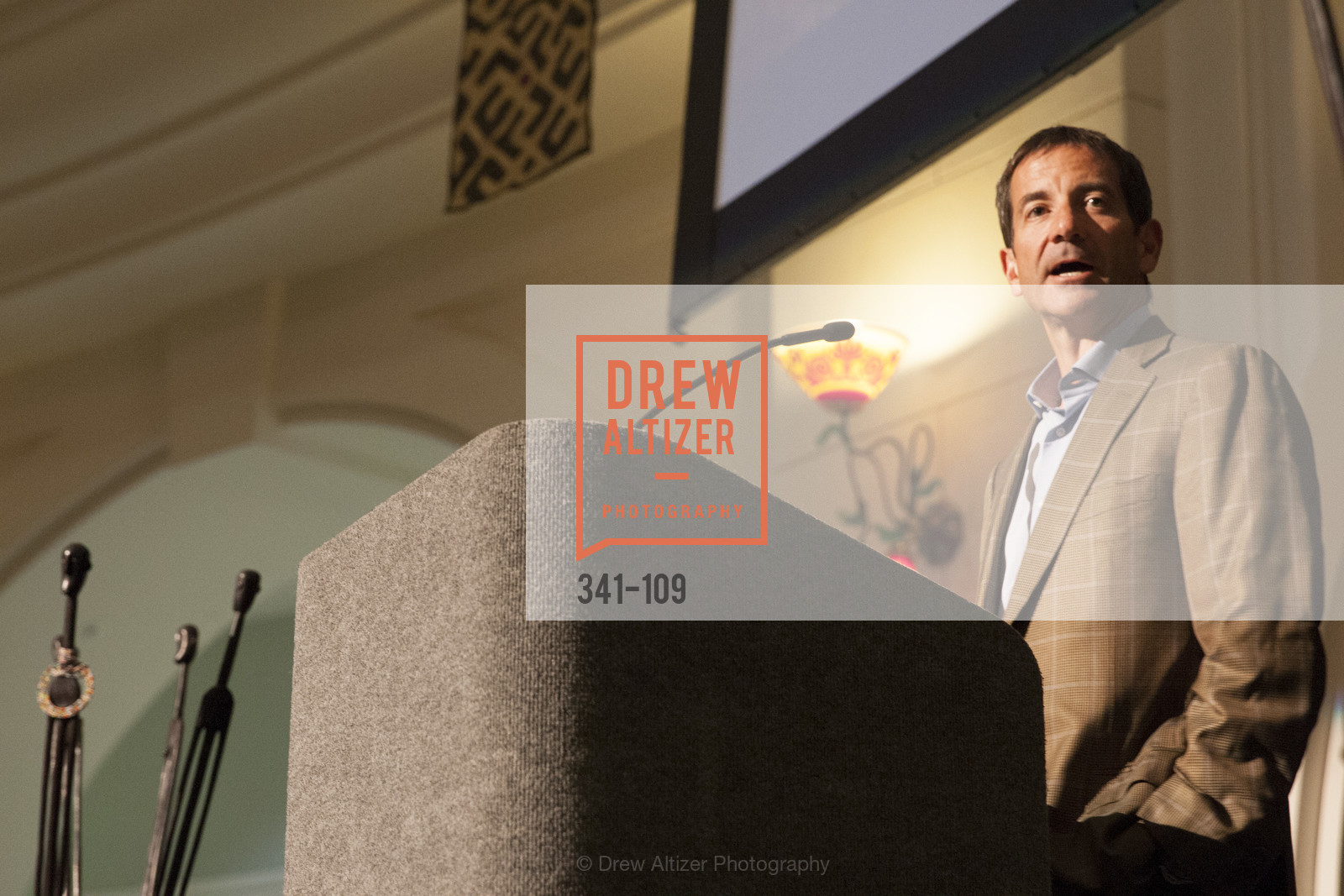 Gregg Alton, PANGAEA GLOBAL HEALTH Leadership Dinner at Rotunda in Oakland, The Rotunda. Oakland, May 11th, 2015,Drew Altizer, Drew Altizer Photography, full-service agency, private events, San Francisco photographer, photographer california