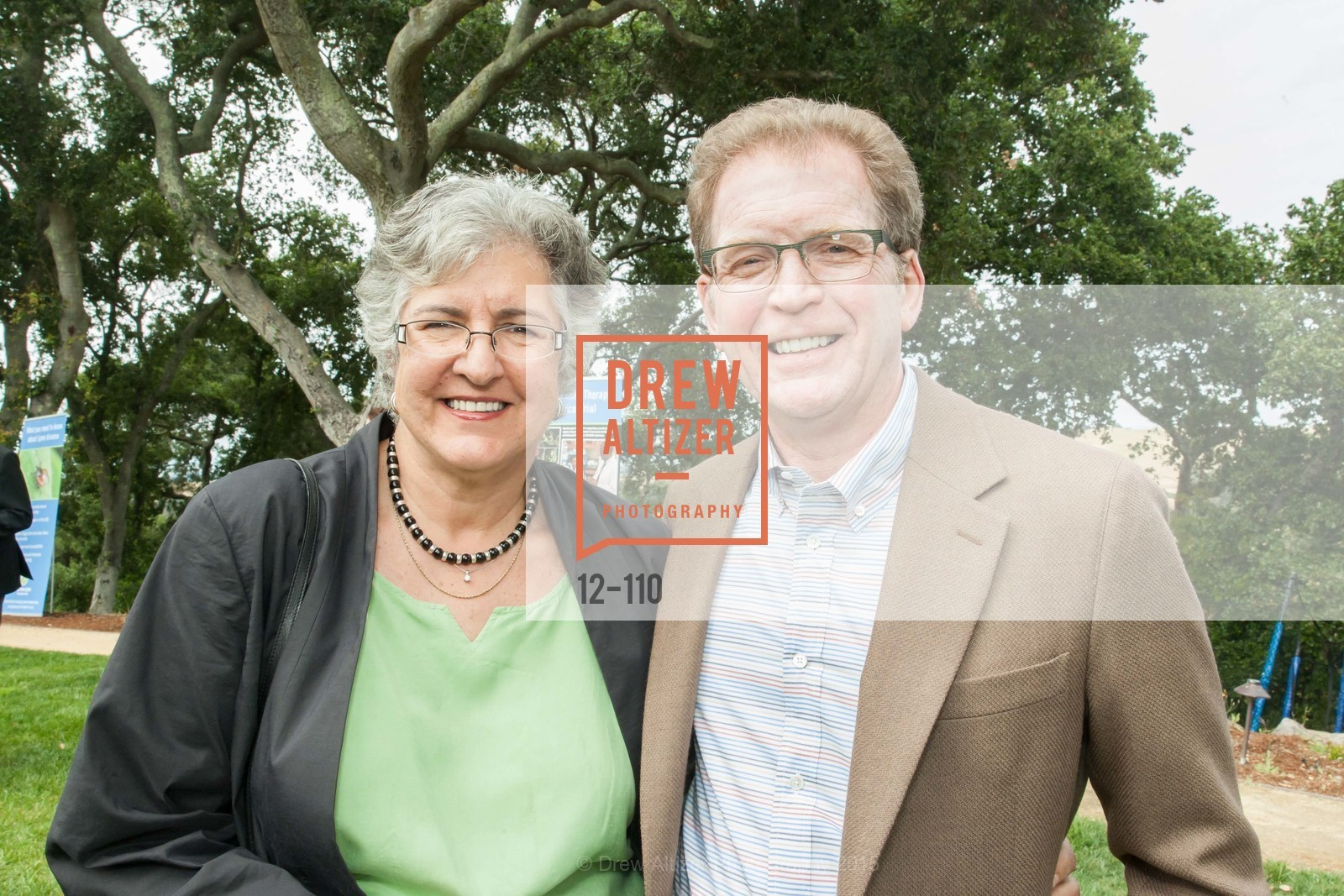 Top picks, LYME AID 2015 Benefiting the Bay Area Lyme Foundation, May 16th, 2015, Photo,Drew Altizer, Drew Altizer Photography, full-service agency, private events, San Francisco photographer, photographer california