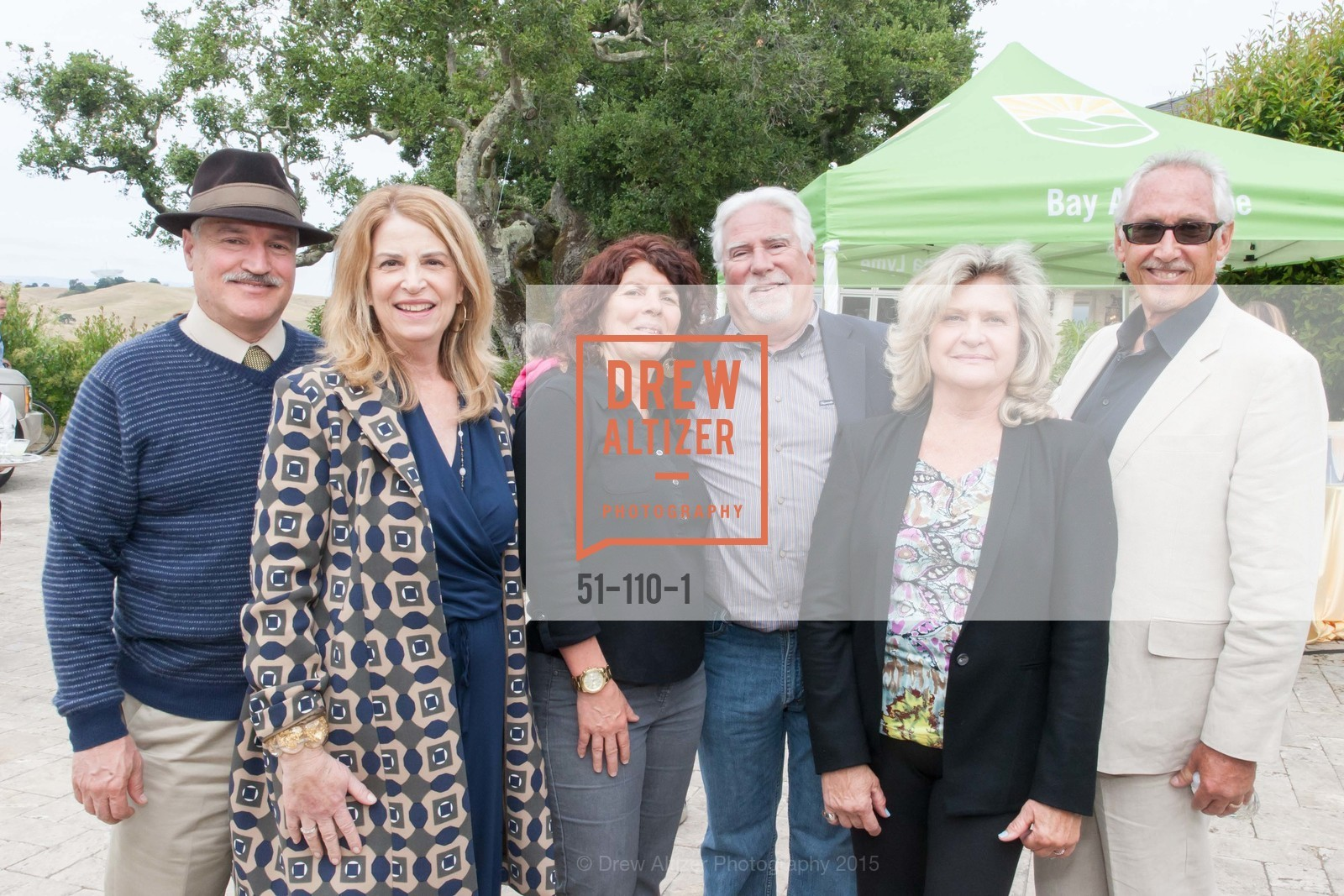 Extras, LYME AID 2015 Benefiting the Bay Area Lyme Foundation, May 16th, 2015, Photo