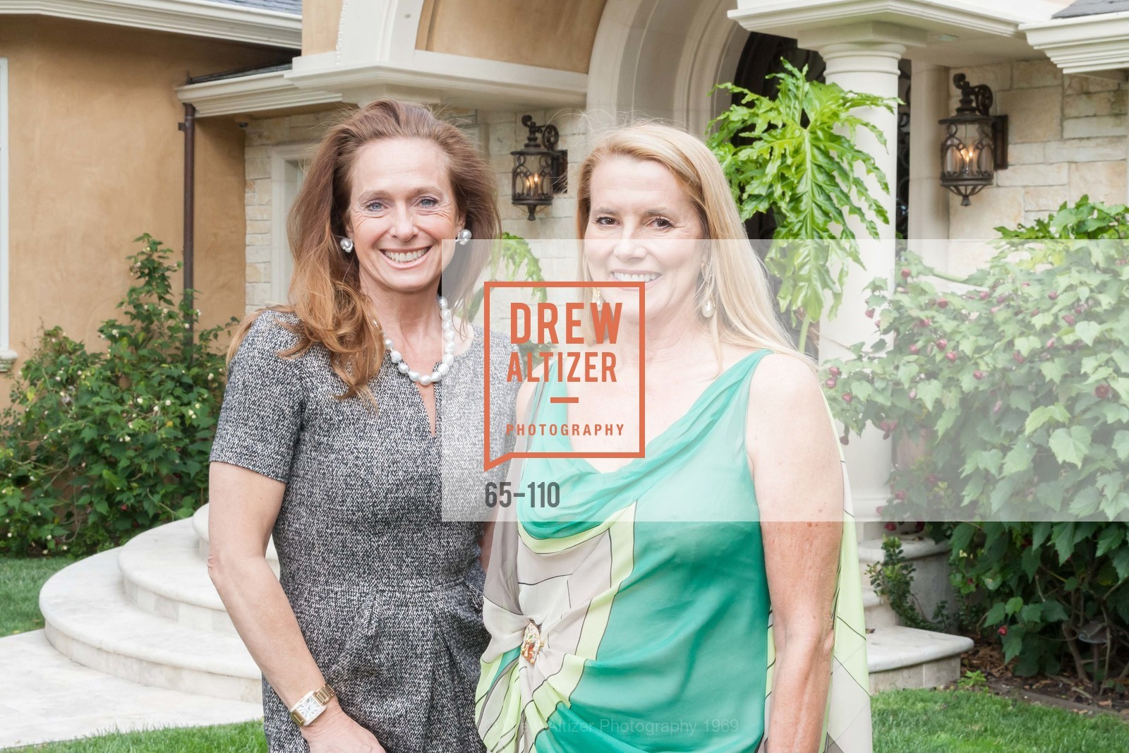 Elisabeth Thieriot, Christina DeLimur, LYME AID 2015 Benefiting the Bay Area Lyme Foundation, Private Residence, May 16th, 2015,Drew Altizer, Drew Altizer Photography, full-service agency, private events, San Francisco photographer, photographer california