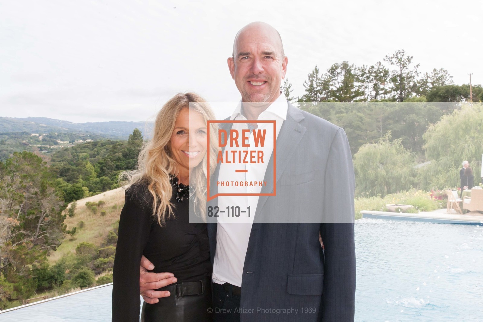 Annie Zehren, Jamie Rector, LYME AID 2015 Benefiting the Bay Area Lyme Foundation, Private Residence, May 16th, 2015,Drew Altizer, Drew Altizer Photography, full-service agency, private events, San Francisco photographer, photographer california