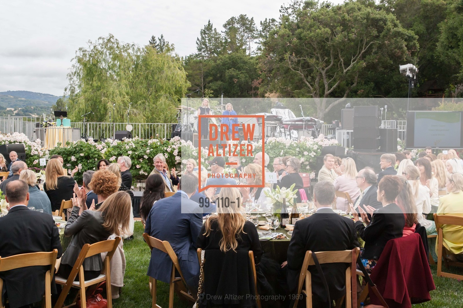 atmosphere, LYME AID 2015 Benefiting the Bay Area Lyme Foundation, May 16th, 2015, Photo,Drew Altizer, Drew Altizer Photography, full-service agency, private events, San Francisco photographer, photographer california