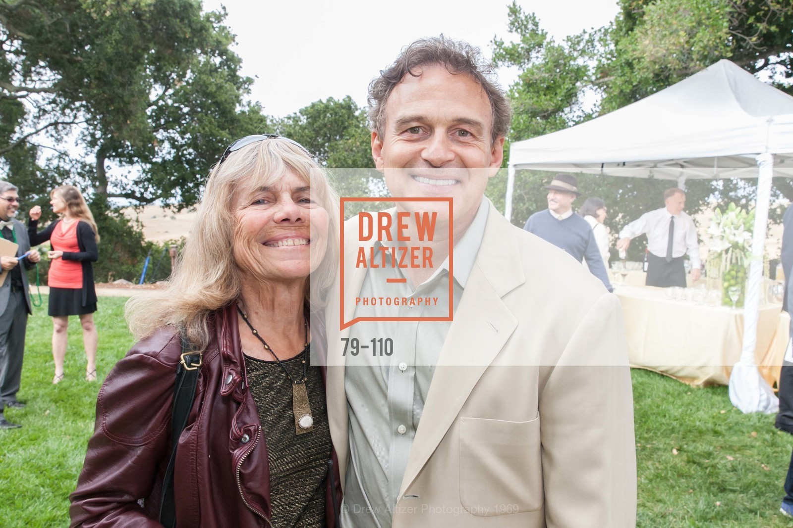 Susan Thomas, Jeff Pollock, LYME AID 2015 Benefiting the Bay Area Lyme Foundation, Private Residence, May 16th, 2015,Drew Altizer, Drew Altizer Photography, full-service agency, private events, San Francisco photographer, photographer california