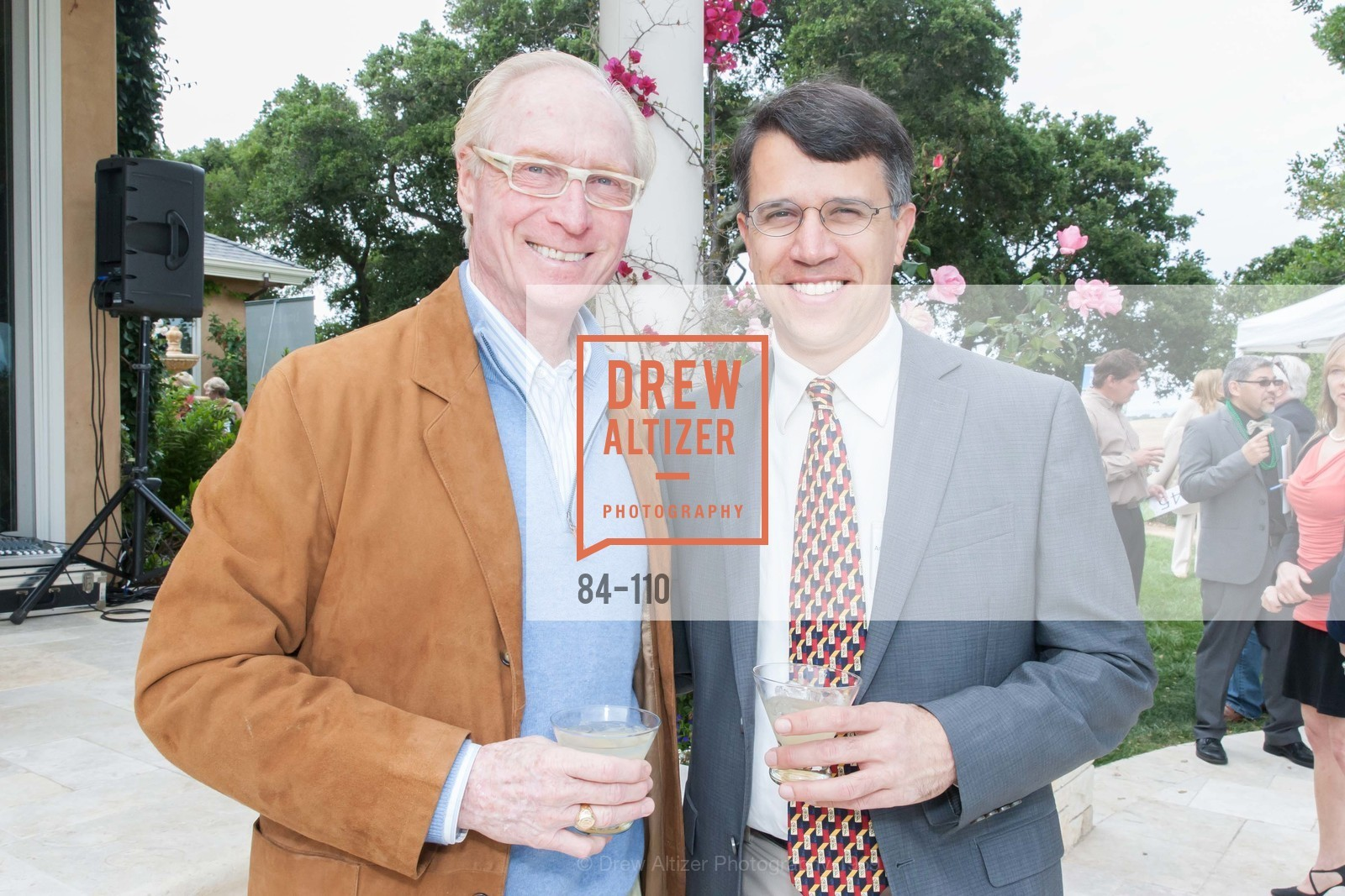 Herschel Cobb, Andy Kogelnik, LYME AID 2015 Benefiting the Bay Area Lyme Foundation, Private Residence, May 16th, 2015,Drew Altizer, Drew Altizer Photography, full-service agency, private events, San Francisco photographer, photographer california