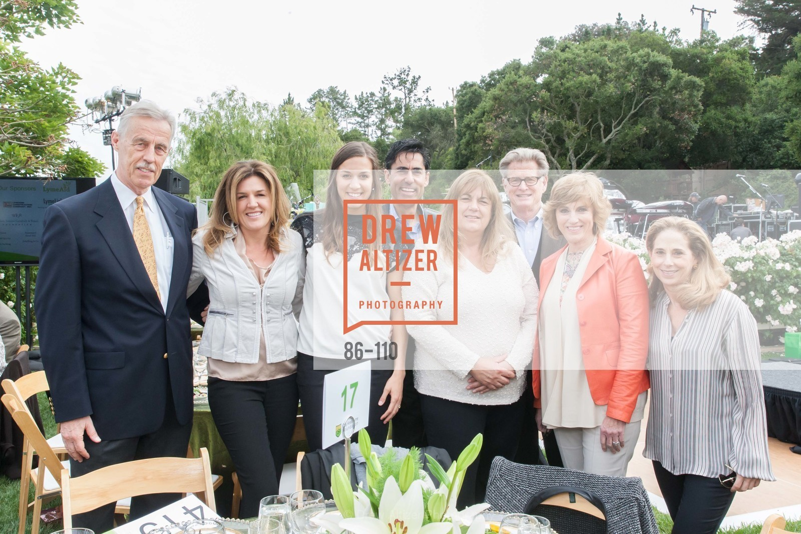 Graham Shaw, Ely Grath, LYME AID 2015 Benefiting the Bay Area Lyme Foundation, Private Residence, May 16th, 2015,Drew Altizer, Drew Altizer Photography, full-service agency, private events, San Francisco photographer, photographer california