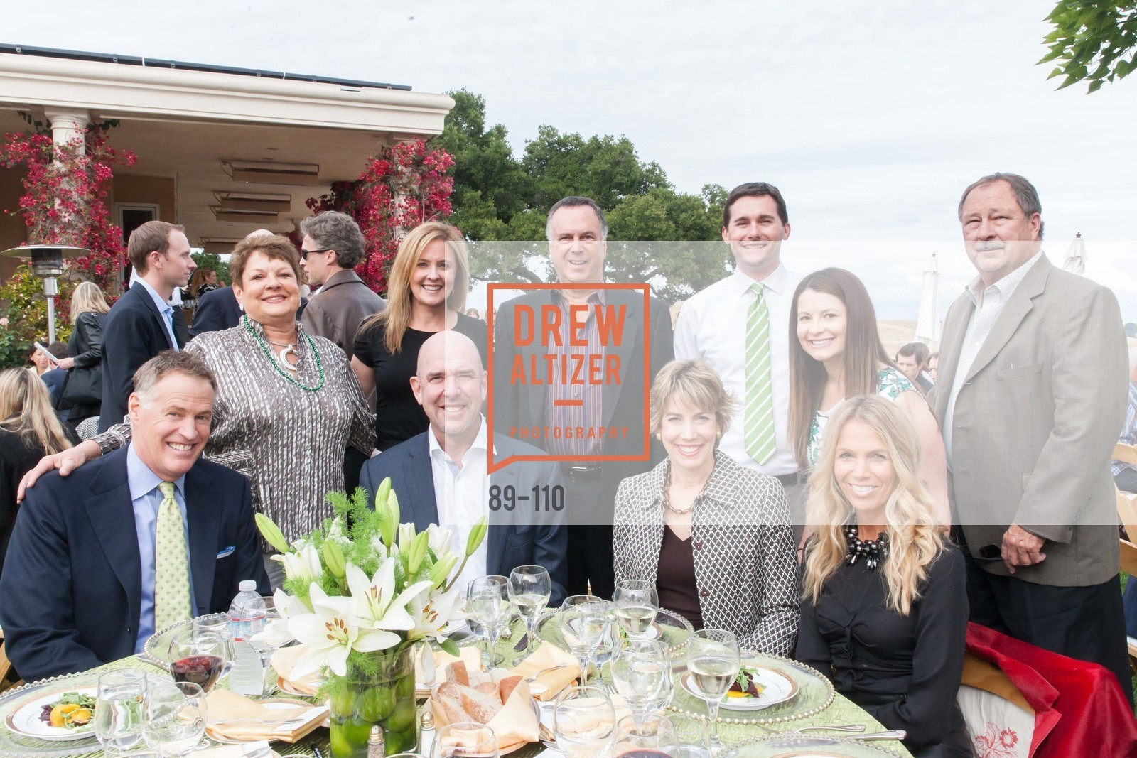 Scott Bedford, Liz Rieke, Nancy Rollett, Jamie Rector, Tom Rollette, Phyllis Bedford, Annie Zheren, Christopher Hoover, LYME AID 2015 Benefiting the Bay Area Lyme Foundation, Private Residence, May 16th, 2015,Drew Altizer, Drew Altizer Photography, full-service agency, private events, San Francisco photographer, photographer california