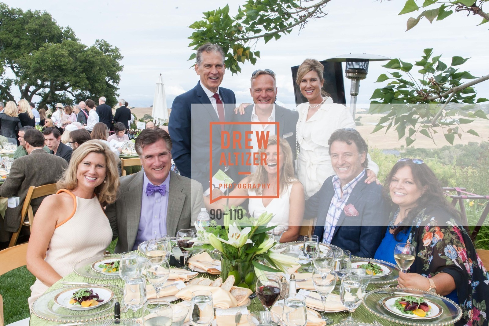 Lucy Kuchan, Joe Nemeth, Ray Strimaitis, Vita Strimaitis, Davorin Kuchan, Aggie Cousins, Craig Cousins, Mary Winchester, LYME AID 2015 Benefiting the Bay Area Lyme Foundation, Private Residence, May 16th, 2015,Drew Altizer, Drew Altizer Photography, full-service agency, private events, San Francisco photographer, photographer california