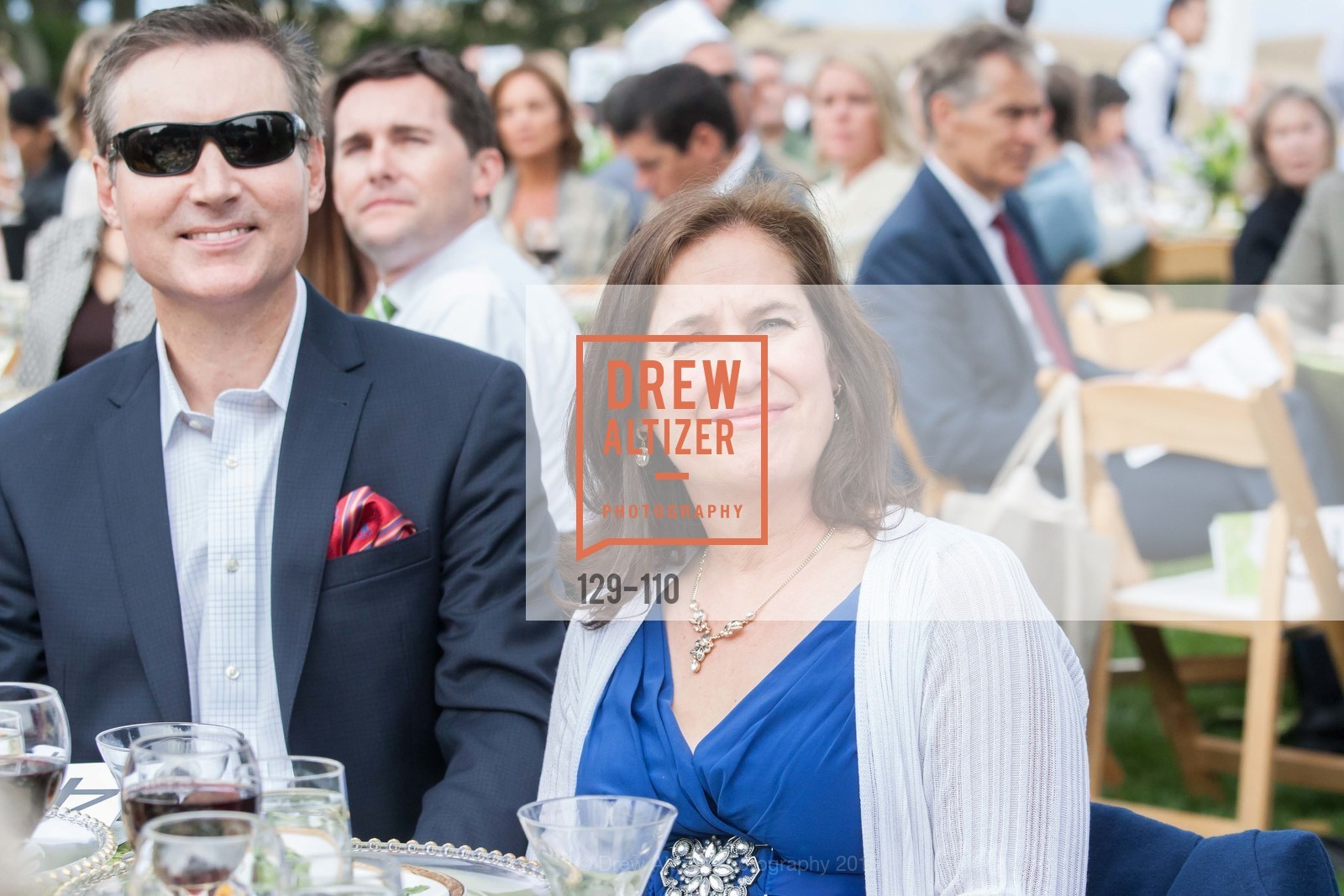 Extras, LYME AID 2015 Benefiting the Bay Area Lyme Foundation, May 16th, 2015, Photo,Drew Altizer, Drew Altizer Photography, full-service agency, private events, San Francisco photographer, photographer california