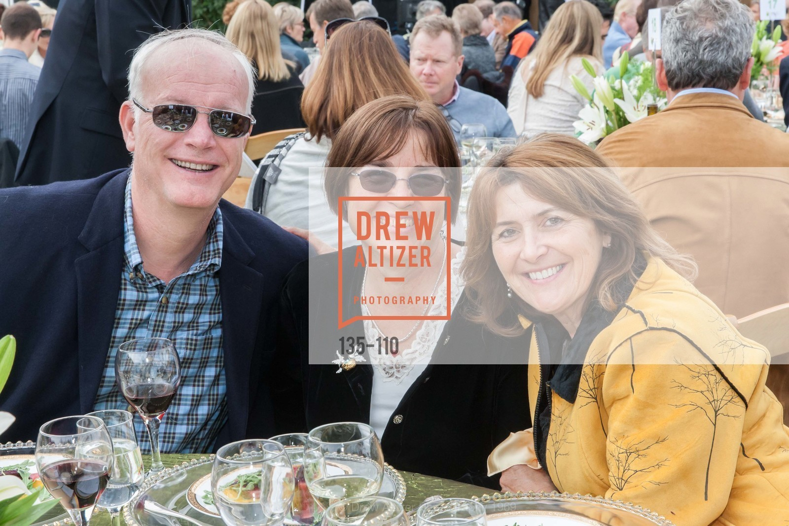John Pollard, Laura Pollard, Alex Diddams, LYME AID 2015 Benefiting the Bay Area Lyme Foundation, Private Residence, May 16th, 2015,Drew Altizer, Drew Altizer Photography, full-service agency, private events, San Francisco photographer, photographer california