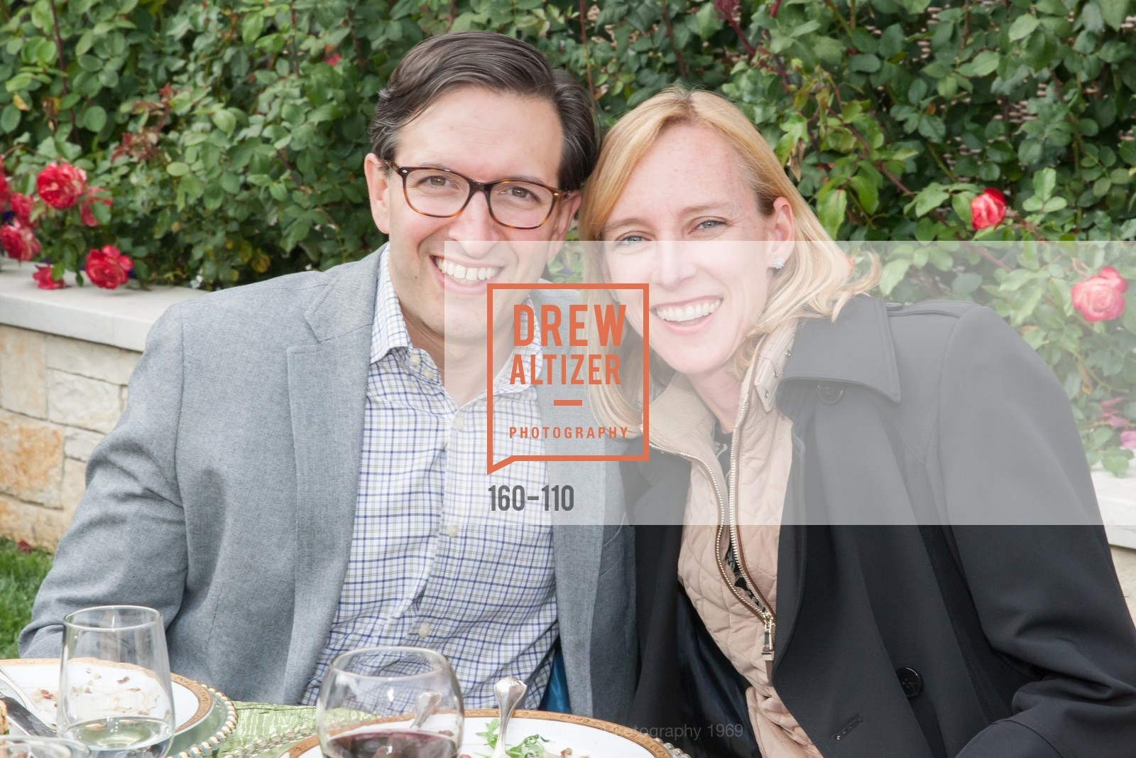 Amir Rubin, Nicole Rubin, LYME AID 2015 Benefiting the Bay Area Lyme Foundation, Private Residence, May 16th, 2015,Drew Altizer, Drew Altizer Photography, full-service event agency, private events, San Francisco photographer, photographer California