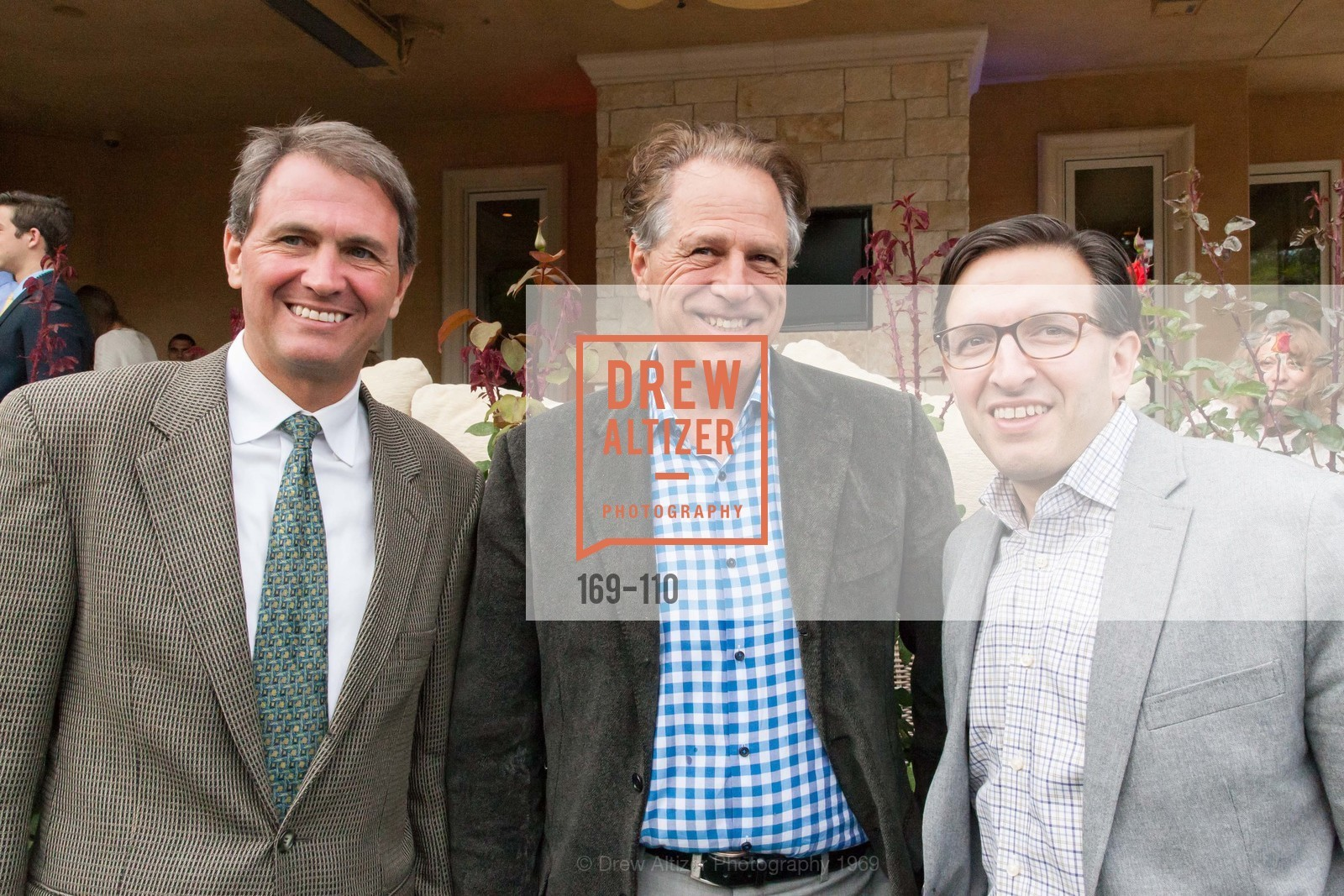 Laird Cagan, Bob Klein, Amir Rubin, LYME AID 2015 Benefiting the Bay Area Lyme Foundation, Private Residence, May 16th, 2015,Drew Altizer, Drew Altizer Photography, full-service agency, private events, San Francisco photographer, photographer california
