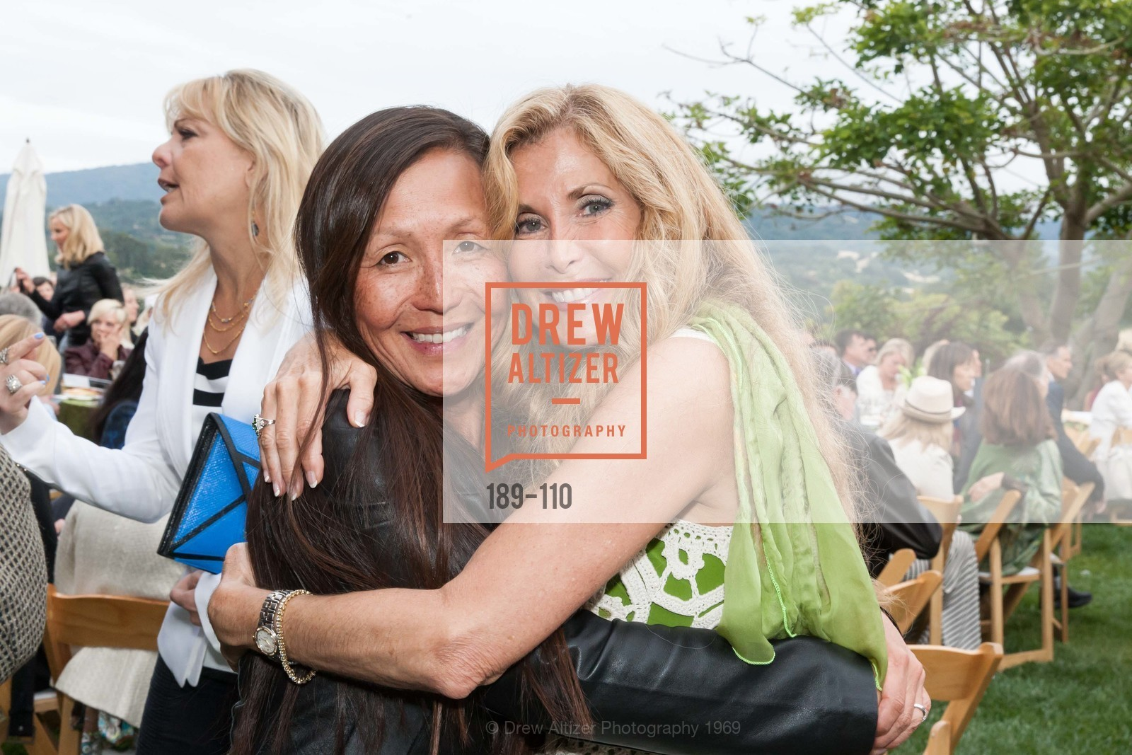 Anne Longo, Sherry Cagan, LYME AID 2015 Benefiting the Bay Area Lyme Foundation, Private Residence, May 16th, 2015,Drew Altizer, Drew Altizer Photography, full-service agency, private events, San Francisco photographer, photographer california