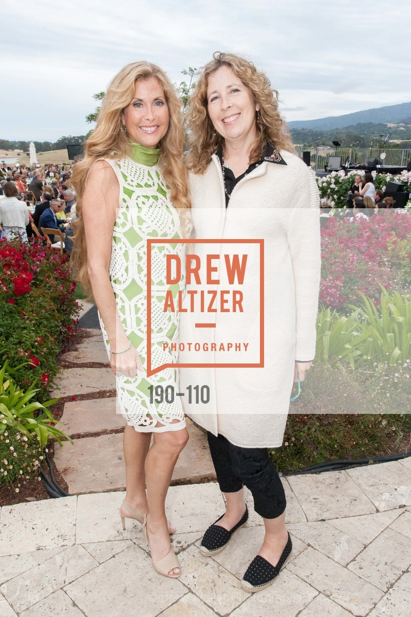 Sherry Cagan, Laure Woods, LYME AID 2015 Benefiting the Bay Area Lyme Foundation, Private Residence, May 16th, 2015,Drew Altizer, Drew Altizer Photography, full-service agency, private events, San Francisco photographer, photographer california
