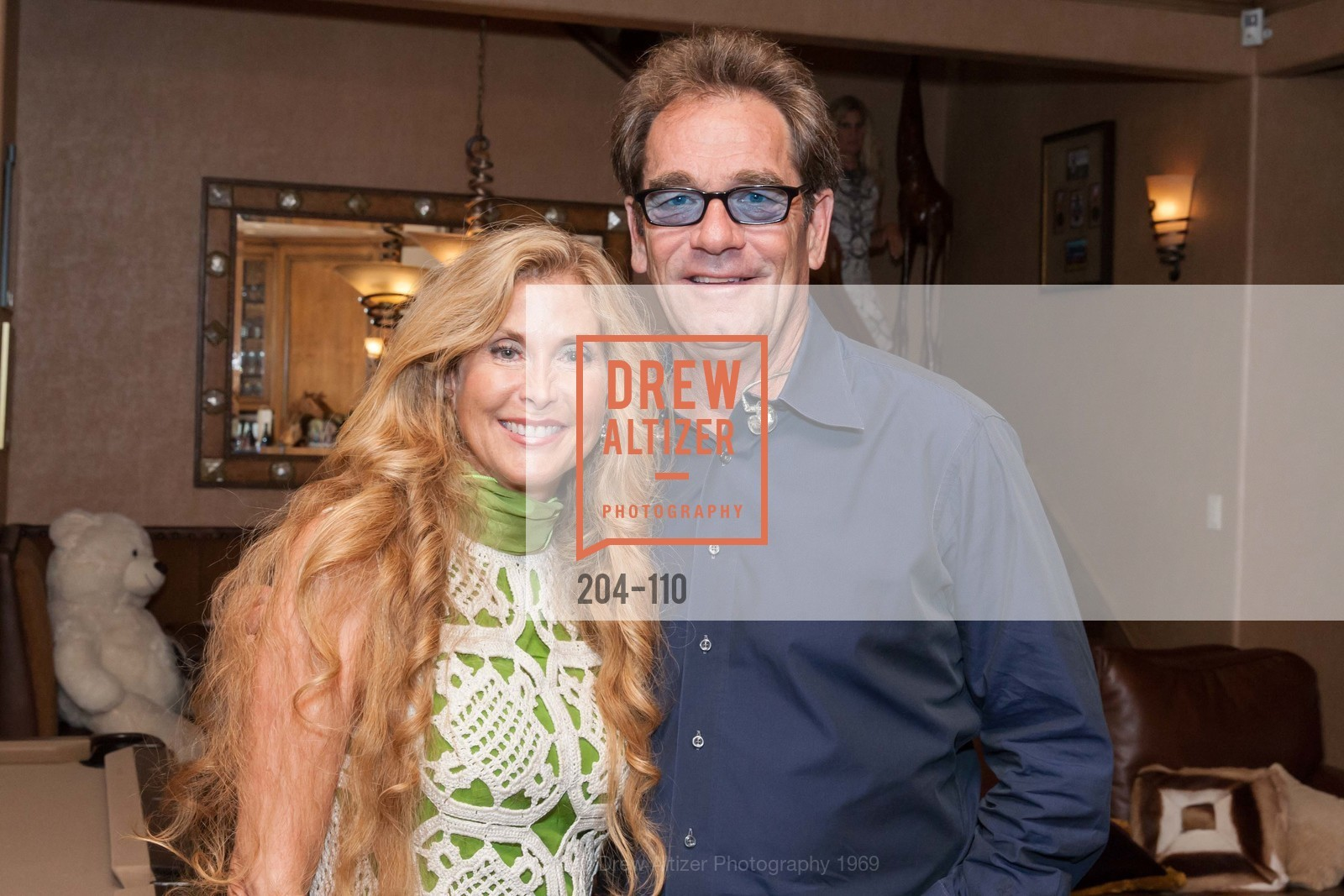Sherry Cagan, Huey Lewis, LYME AID 2015 Benefiting the Bay Area Lyme Foundation, Private Residence, May 16th, 2015,Drew Altizer, Drew Altizer Photography, full-service agency, private events, San Francisco photographer, photographer california