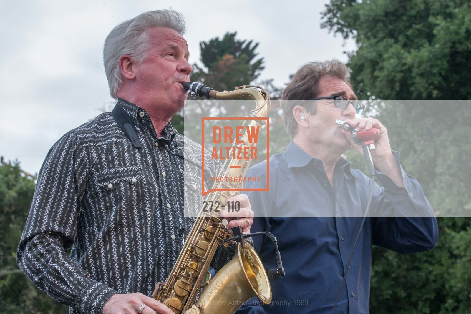 Performance By Huey Lewis And The News, LYME AID 2015 Benefiting the Bay Area Lyme Foundation, Private Residence, May 16th, 2015,Drew Altizer, Drew Altizer Photography, full-service event agency, private events, San Francisco photographer, photographer California