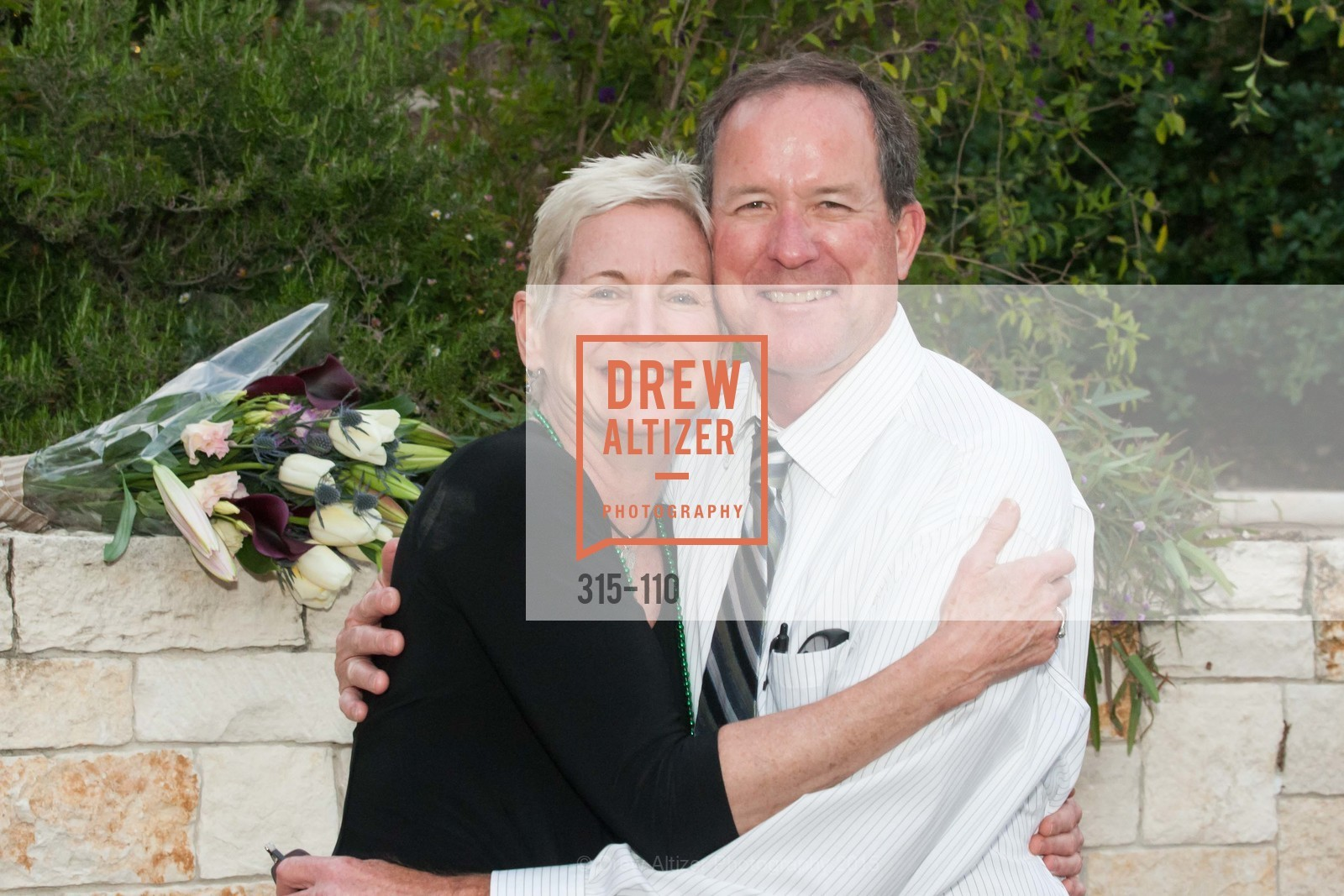 Cynthia Woods, LYME AID 2015 Benefiting the Bay Area Lyme Foundation, Private Residence, May 16th, 2015,Drew Altizer, Drew Altizer Photography, full-service agency, private events, San Francisco photographer, photographer california