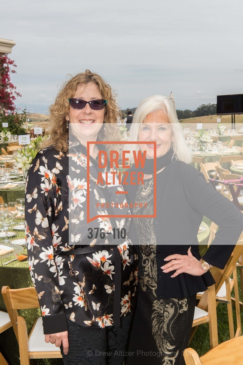 Laure Woods, Arlene Inch, LYME AID 2015 Benefiting the Bay Area Lyme Foundation, Private Residence, May 16th, 2015,Drew Altizer, Drew Altizer Photography, full-service agency, private events, San Francisco photographer, photographer california