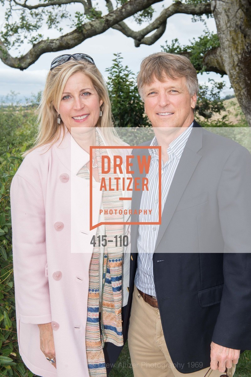 Arlene Inch, Bert Inch, LYME AID 2015 Benefiting the Bay Area Lyme Foundation, Private Residence, May 16th, 2015,Drew Altizer, Drew Altizer Photography, full-service agency, private events, San Francisco photographer, photographer california