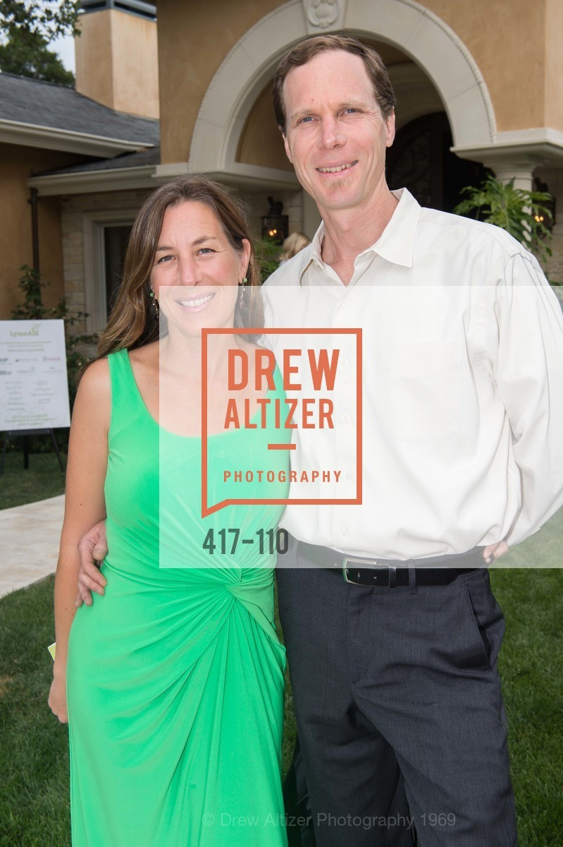 Lia Gaertner, Sunjya Schweig, LYME AID 2015 Benefiting the Bay Area Lyme Foundation, Private Residence, May 16th, 2015,Drew Altizer, Drew Altizer Photography, full-service agency, private events, San Francisco photographer, photographer california