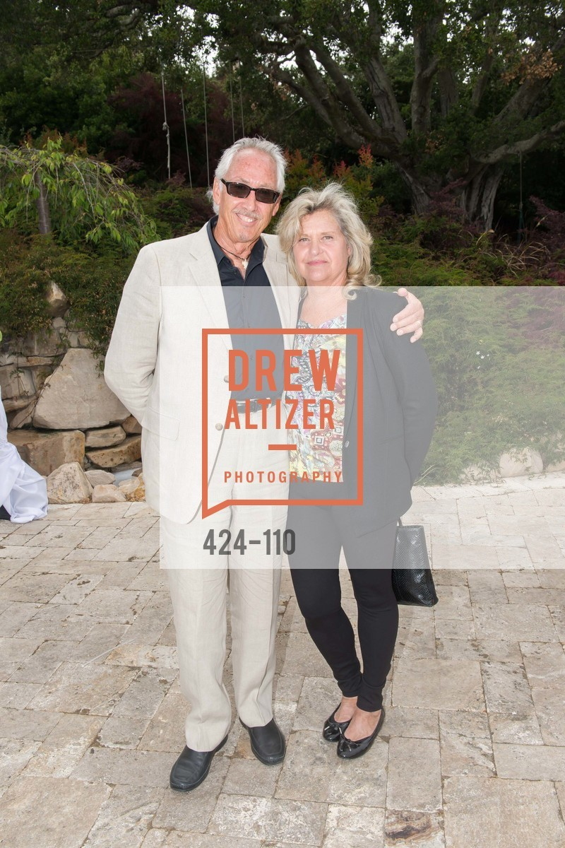 Barry Shaver, Joan Shaver, LYME AID 2015 Benefiting the Bay Area Lyme Foundation, Private Residence, May 16th, 2015,Drew Altizer, Drew Altizer Photography, full-service agency, private events, San Francisco photographer, photographer california