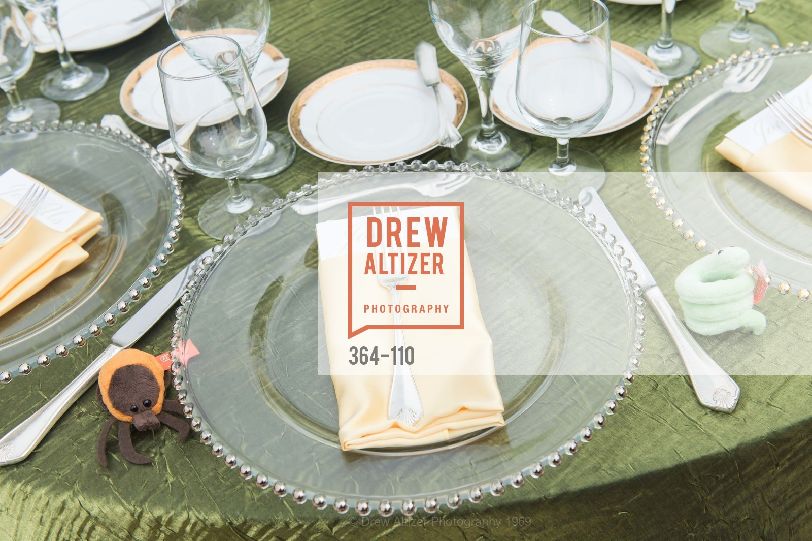 Extras, LYME AID 2015 Benefiting the Bay Area Lyme Foundation, May 16th, 2015, Photo,Drew Altizer, Drew Altizer Photography, full-service event agency, private events, San Francisco photographer, photographer California