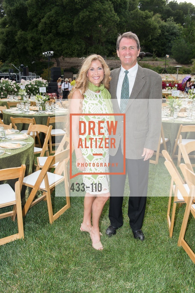 Sherry Cagan, Laird Cagan, LYME AID 2015 Benefiting the Bay Area Lyme Foundation, Private Residence, May 16th, 2015,Drew Altizer, Drew Altizer Photography, full-service event agency, private events, San Francisco photographer, photographer California