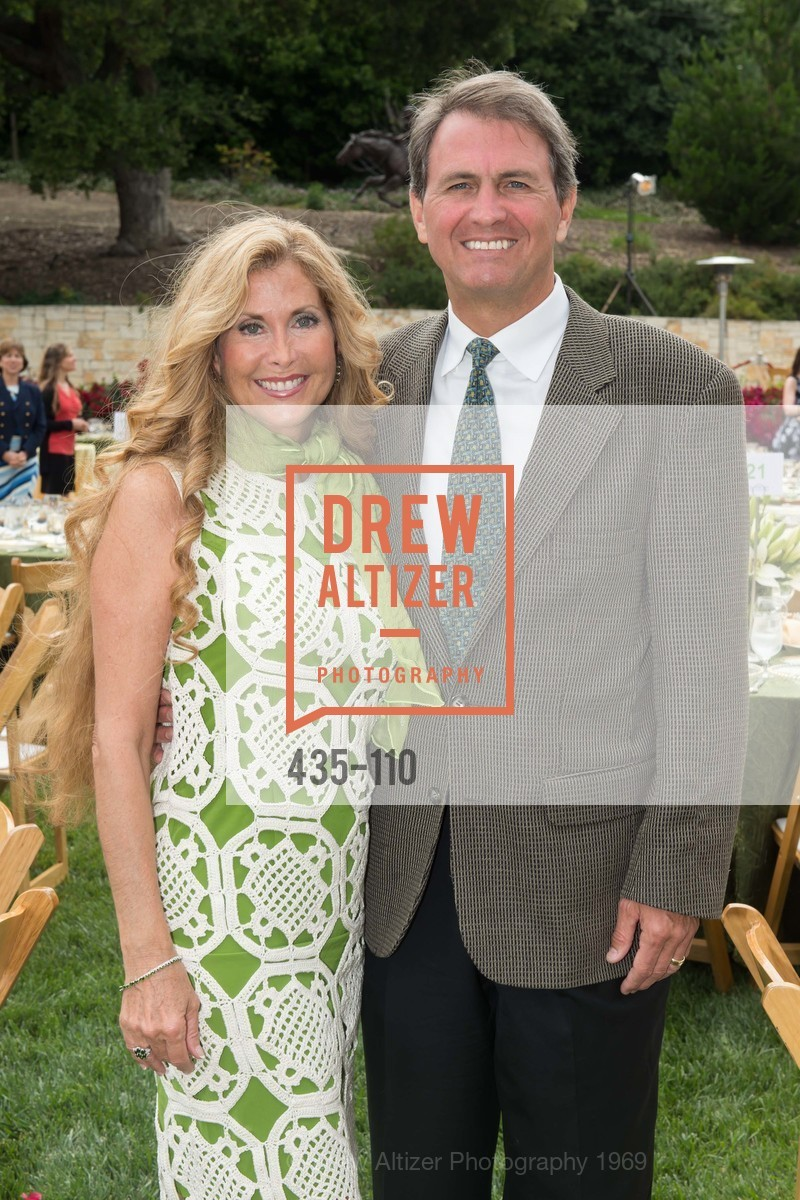 Sherry Cagan, Laird Cagan, LYME AID 2015 Benefiting the Bay Area Lyme Foundation, Private Residence, May 16th, 2015,Drew Altizer, Drew Altizer Photography, full-service agency, private events, San Francisco photographer, photographer california