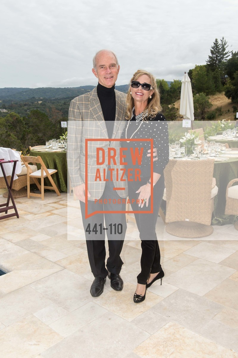 Gary Morgenthaler, Eileen Morgenthaler, LYME AID 2015 Benefiting the Bay Area Lyme Foundation, Private Residence, May 16th, 2015,Drew Altizer, Drew Altizer Photography, full-service agency, private events, San Francisco photographer, photographer california