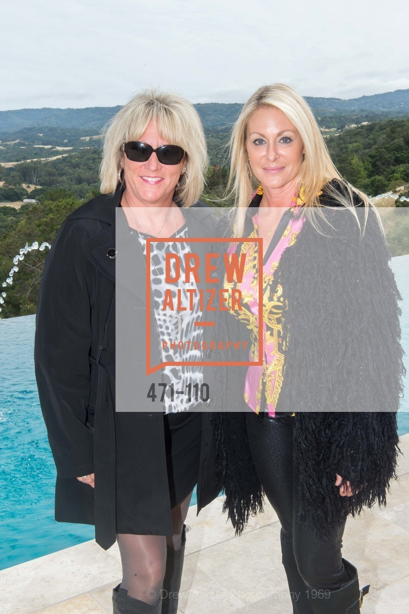 Kerri Smith, Heidi Kramer, LYME AID 2015 Benefiting the Bay Area Lyme Foundation, Private Residence, May 16th, 2015,Drew Altizer, Drew Altizer Photography, full-service agency, private events, San Francisco photographer, photographer california