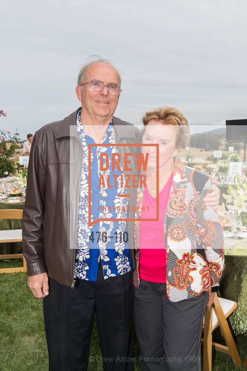 Lance Ginner, Wanda Ginner, LYME AID 2015 Benefiting the Bay Area Lyme Foundation, Private Residence, May 16th, 2015,Drew Altizer, Drew Altizer Photography, full-service agency, private events, San Francisco photographer, photographer california