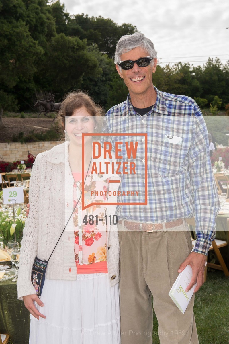 Caroline Chase, Jeff Chase, LYME AID 2015 Benefiting the Bay Area Lyme Foundation, Private Residence, May 16th, 2015,Drew Altizer, Drew Altizer Photography, full-service agency, private events, San Francisco photographer, photographer california