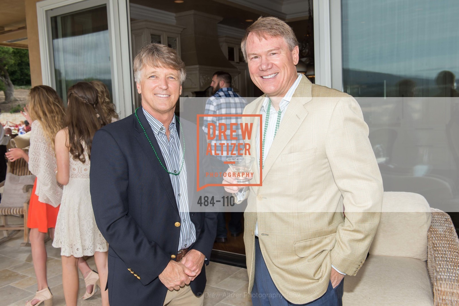 Bert Inch, Don Morris, LYME AID 2015 Benefiting the Bay Area Lyme Foundation, Private Residence, May 16th, 2015,Drew Altizer, Drew Altizer Photography, full-service agency, private events, San Francisco photographer, photographer california