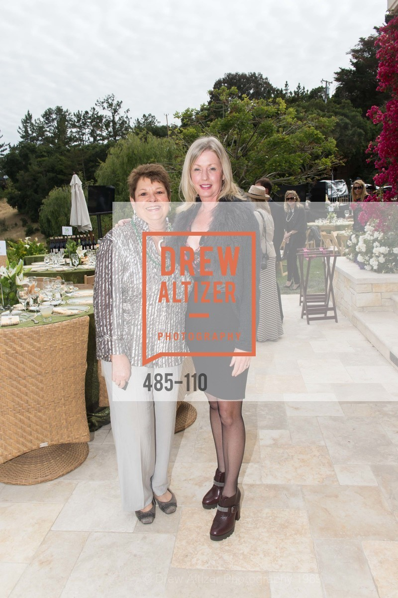 Elizabeth Rieke, Wendy DeCenzo, LYME AID 2015 Benefiting the Bay Area Lyme Foundation, Private Residence, May 16th, 2015,Drew Altizer, Drew Altizer Photography, full-service agency, private events, San Francisco photographer, photographer california