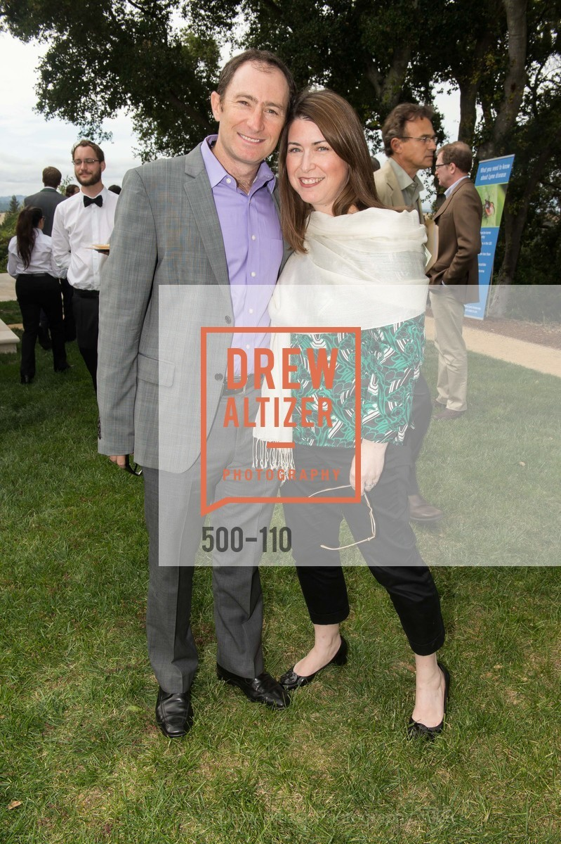 Jonathan Romanowsky, Mindy Romanowsky, LYME AID 2015 Benefiting the Bay Area Lyme Foundation, Private Residence, May 16th, 2015,Drew Altizer, Drew Altizer Photography, full-service agency, private events, San Francisco photographer, photographer california