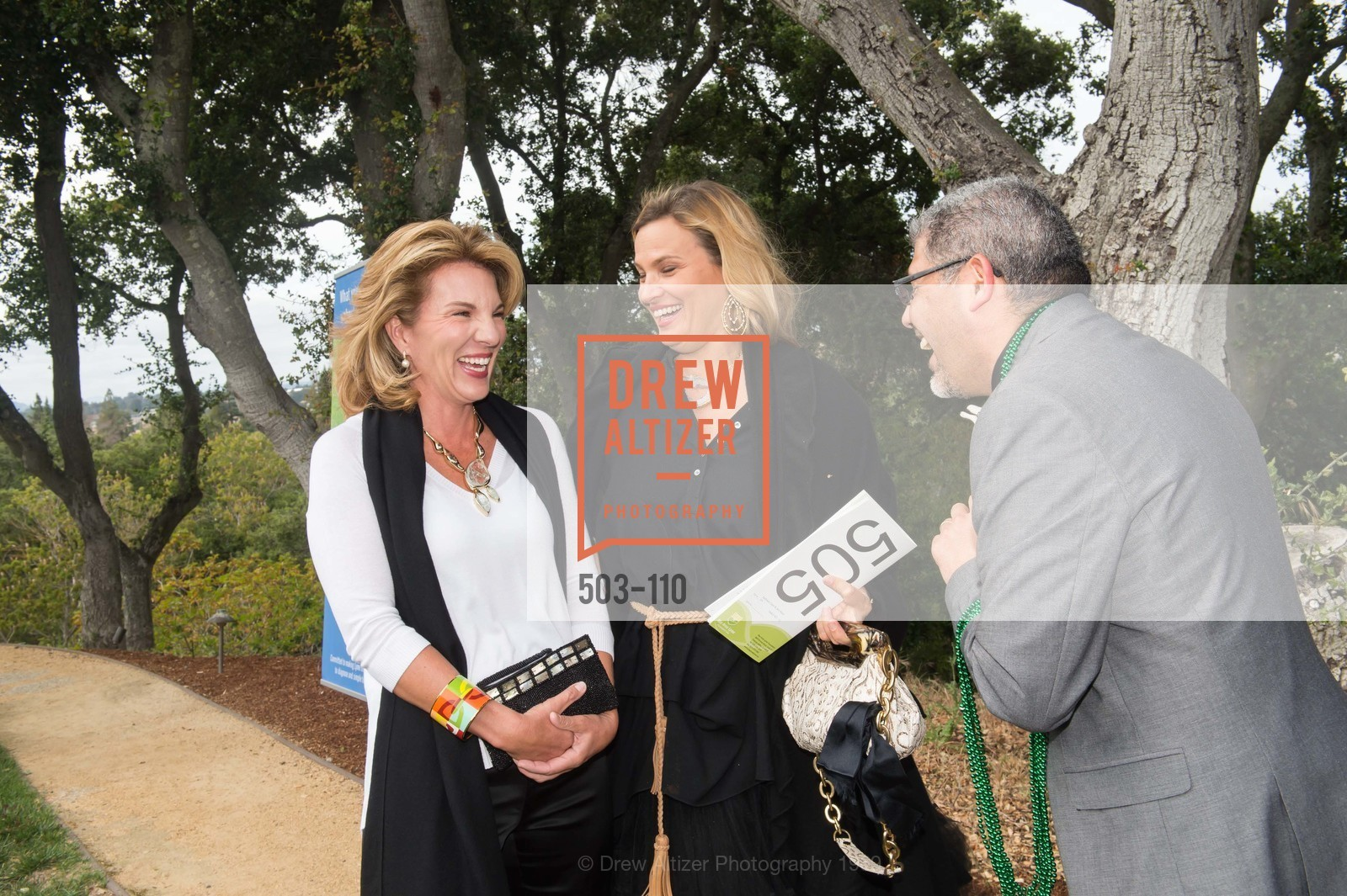 Jen Abed, Kathleen McClellan Sain, LYME AID 2015 Benefiting the Bay Area Lyme Foundation, Private Residence, May 16th, 2015,Drew Altizer, Drew Altizer Photography, full-service agency, private events, San Francisco photographer, photographer california